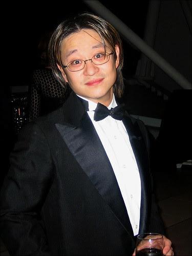 joetux2005