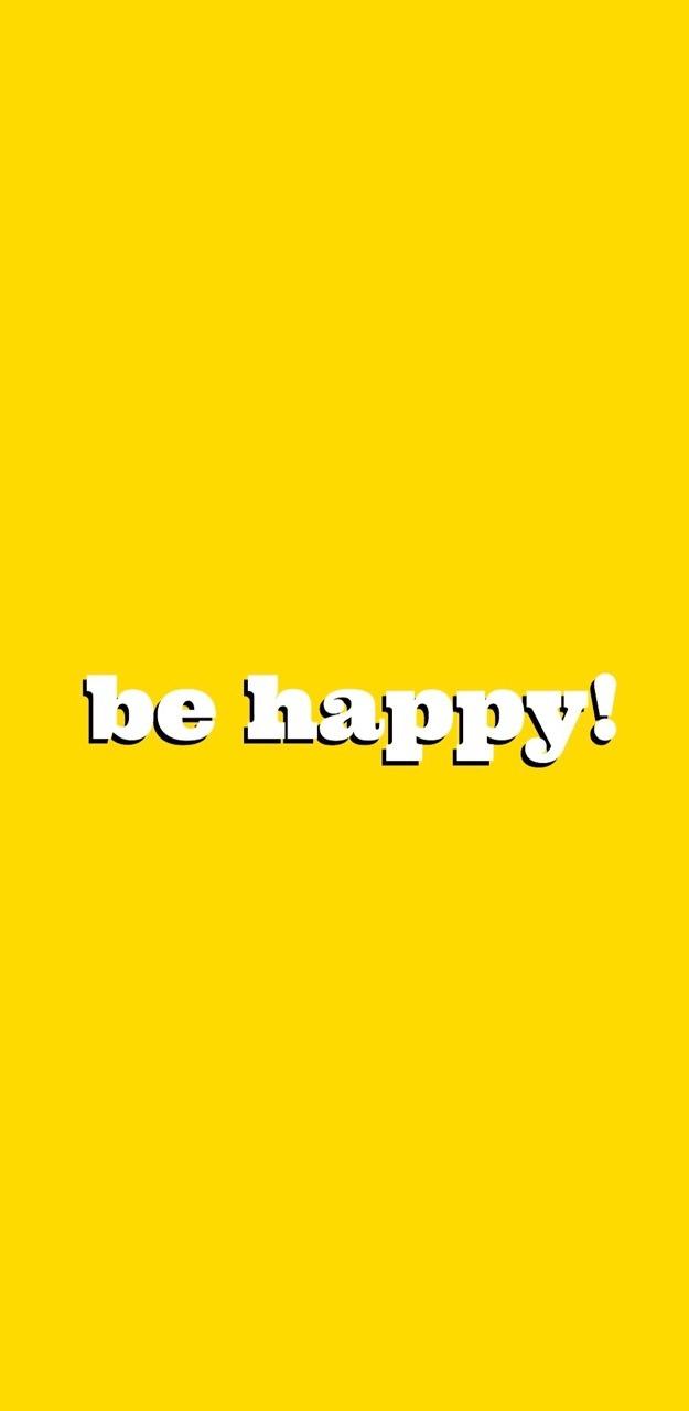 Unduh 77 Wallpaper Iphone Yellow Tumblr Terbaik