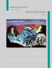 http://wydawnictwo.elset.pl/?p=books&id=160&cat=