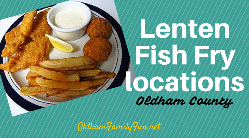 photo LentenFish Frylocations_zpsp8gallz9.png