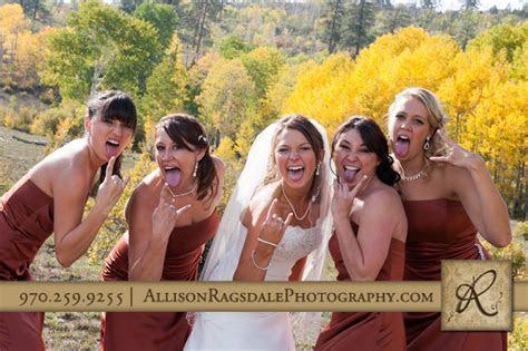 Fall Wedding Portraits Mancos Colorado