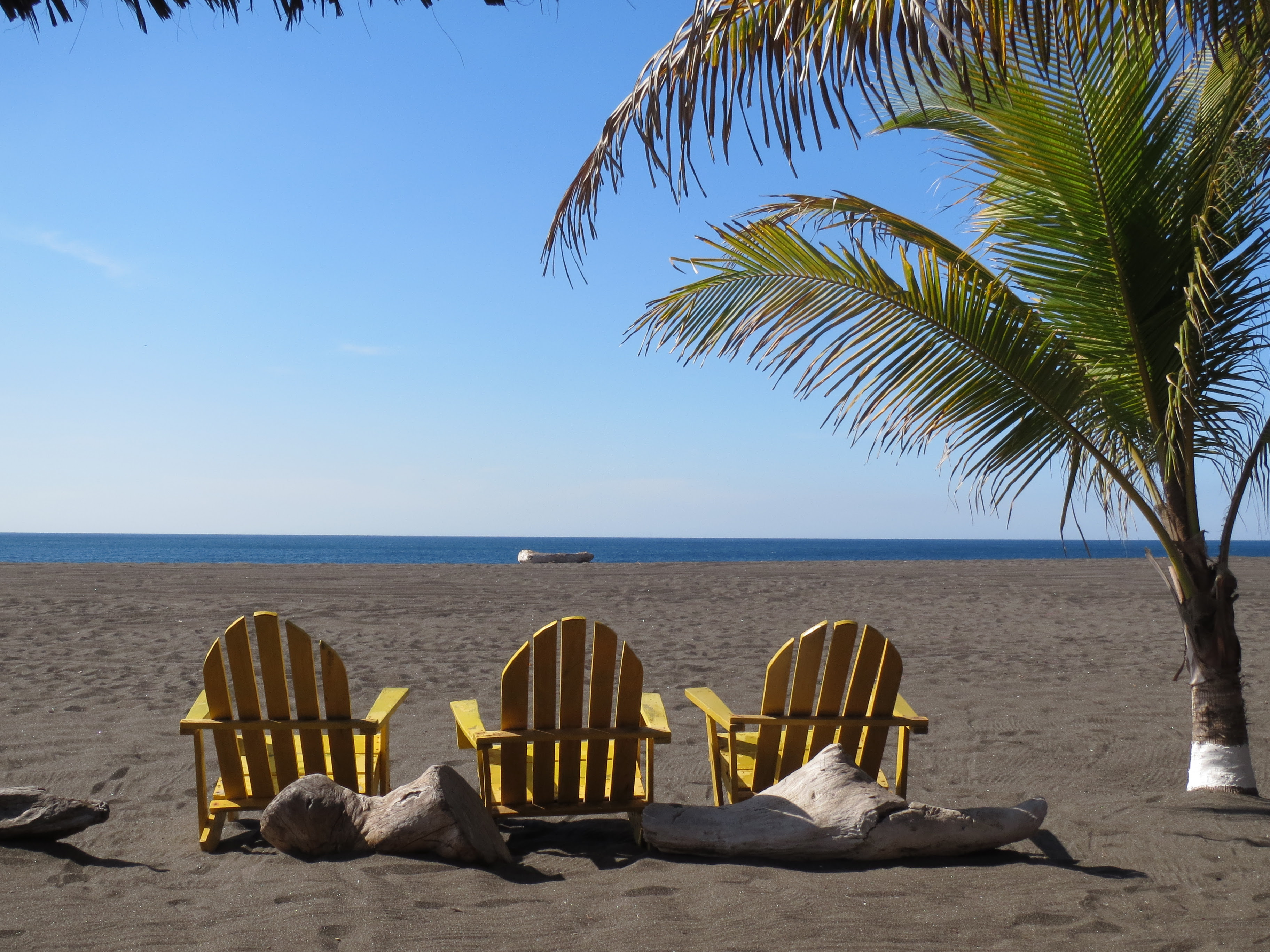 Use It or Lose It 5 Awesome LastMinute Vacations  HuffPost