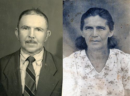 restauração fotografias antigas, restauração fotos, restauração bem feita