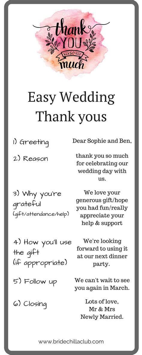 The 25  best Wedding cards ideas on Pinterest   Wedding