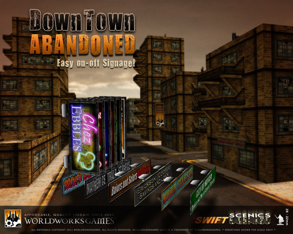 http://www.worldworksgames.com/store/media/promos/Downtown/aband_3.jpg