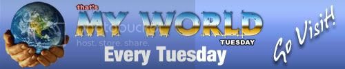 PJoin MyWorl Tuesday