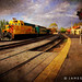 Railway District 2