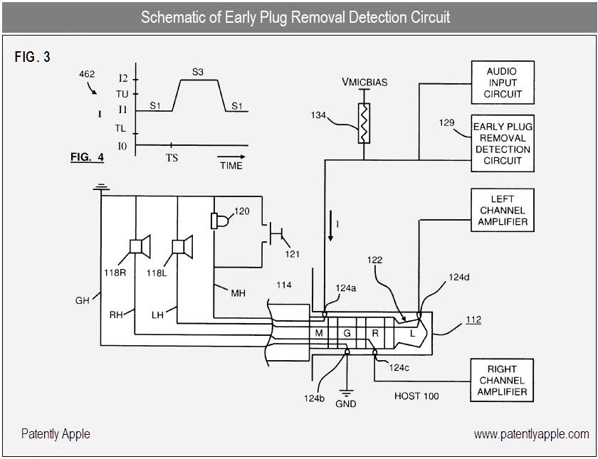 Quad Wiring Diagram Atv Wont Run Wiring Diagram Atvconnectioncom Atv