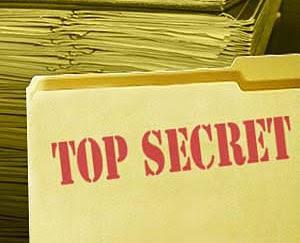 top secret file 2