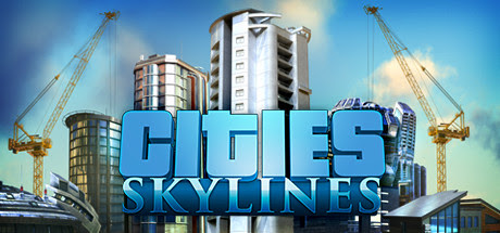 Download Game Cities Skylines 1.06 Terbaru Full Version