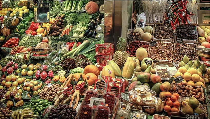 Si comes estas dos frutas previenes un ataque cardiaco