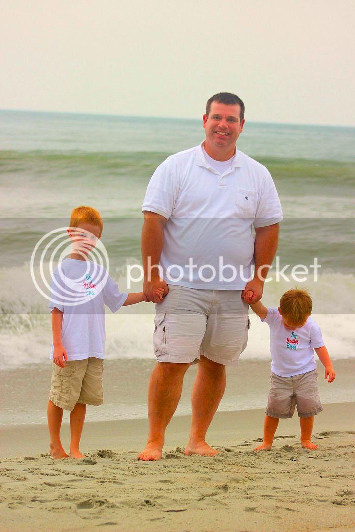 photo family11_zps4afb3d15.jpg