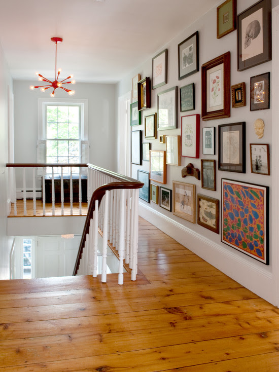 Mary Prince Photography 2012 Houzz