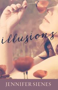 Illusions eBook cover