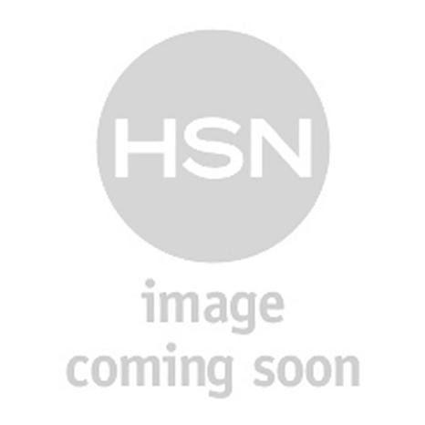 NFL Gridiron Junior Football by Rawlings  10072385  HSN