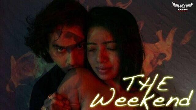 The Weekend (2020) - Hotshots Short Film