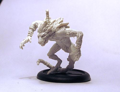 http://www.taban-miniatures.com/images/klehb-1.jpg