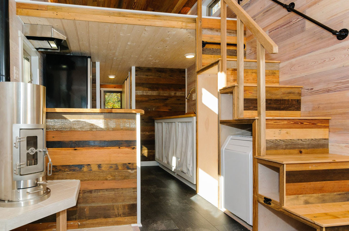 Wishbone Tiny Home_2