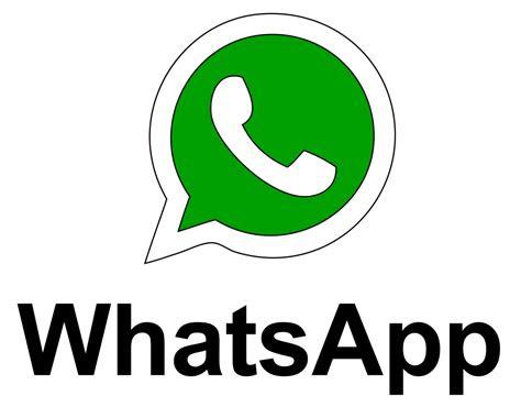 membuat whatsapp transparan  android keren foto