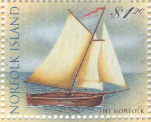 http://www.philateliemarine.fr/images/voiles/norfolk_sloop.jpg