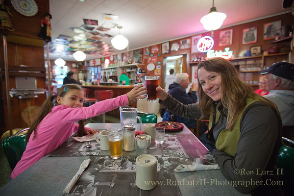 Bayfield, Apple, Festival, carnival, ride, rides, tilt-a-whirl, fun, fest, lunch, dinner, meal, restaurant