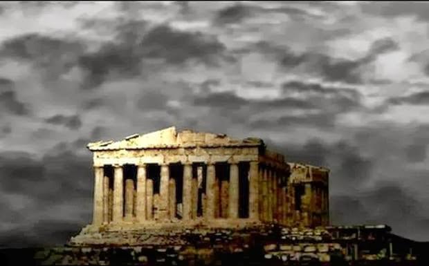 akropolis-nea-taksi1