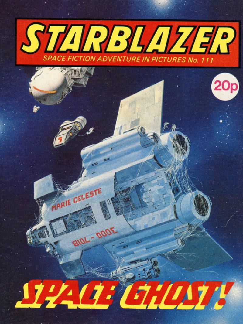 Starblazer_111