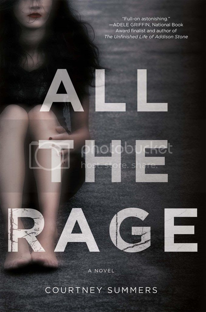 https://www.goodreads.com/book/show/21853636-all-the-rage