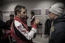 Honda racing DAK15_preparations_07