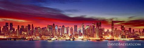 New York Skyline Hd Image collections   Wallpaper And Free