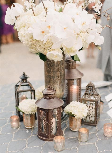 Get Inspired: Rustic Chic Wedding Ideas   Weddbook