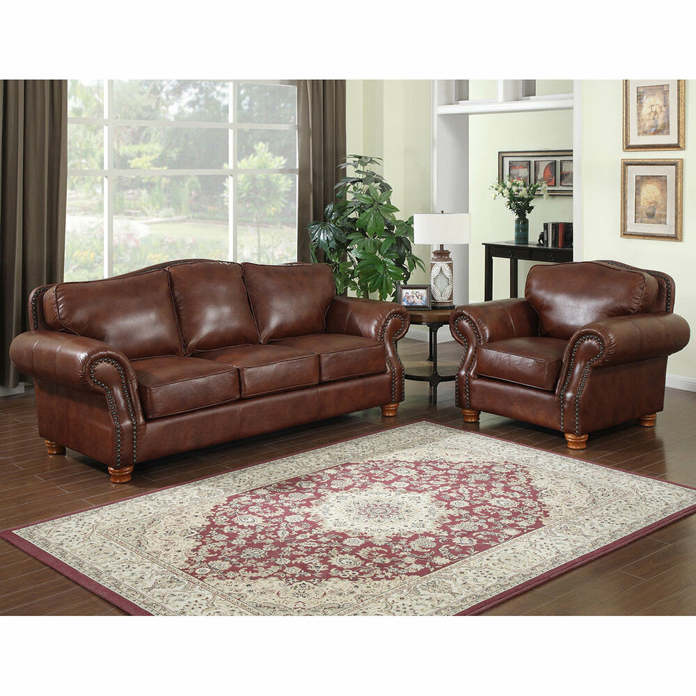 Incredible Sophisticated All Italian Leather Sectional Sofa Spokane Ibusinesslaw Wood Chair Design Ideas Ibusinesslaworg