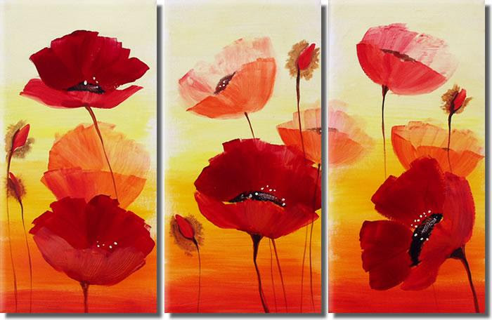 Wholesale Abstract Oil - Buy Art Modern Abstract Oil Painting Home