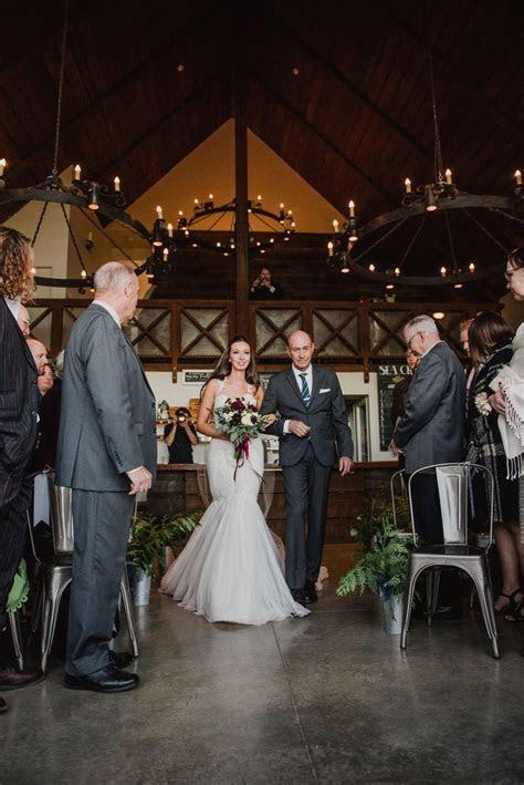 Wedding Photos at Sea Cider Victoria BC Photographer  Epic