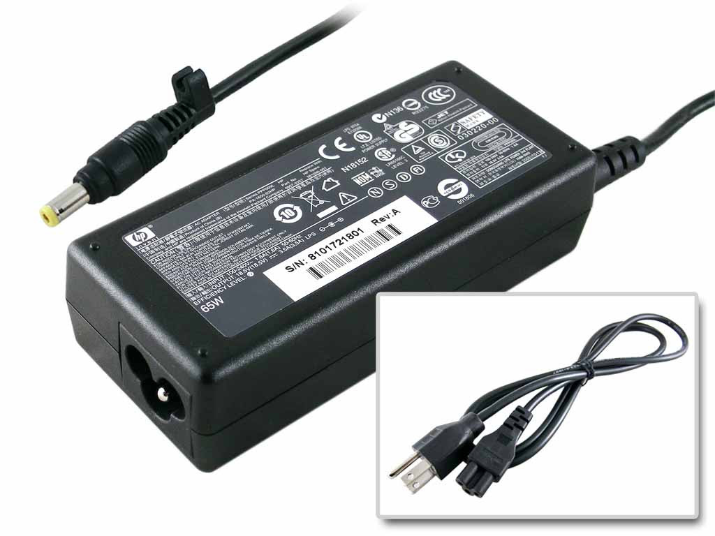 how to fix your laptop charger for an hp