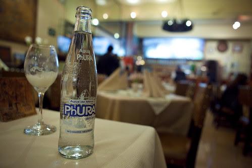 phura