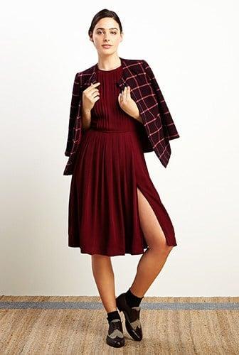 100 PLACES TO SHOP FOR PLUS SIZE CLOTHING – PART 2   Fashion Dress ...