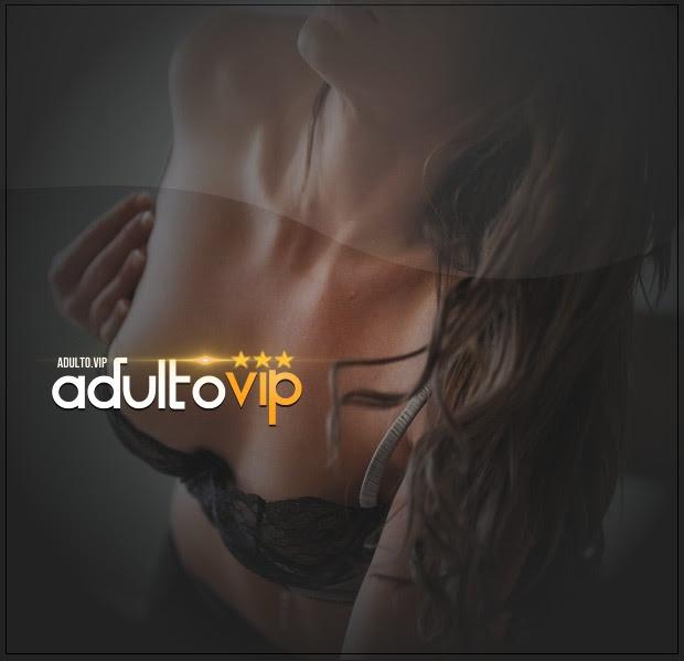 Adulto Vip - Porno