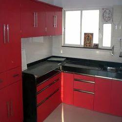 Residential Design - Residential Living Room Design, Dressing ...
