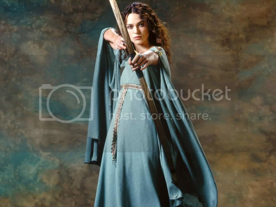 photo LadyElaineDuLacKeiraKnightly.jpg
