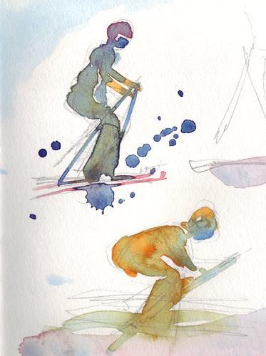 skicross2