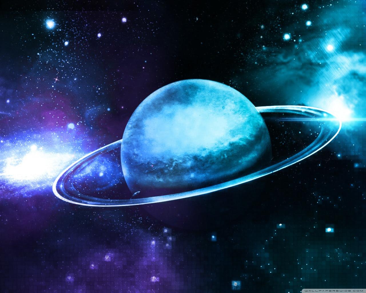 uranus planet images - HD1280×1024