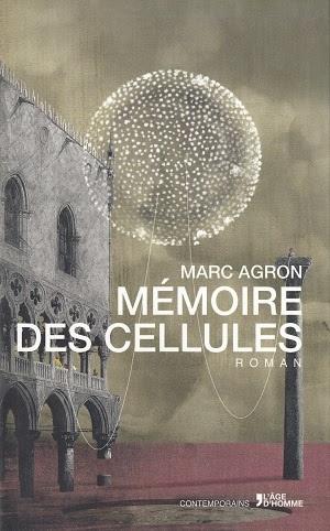 ob_8b1f56_memoire-des-cellules-agron