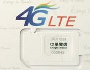 http://www.china-mobile-phones.com/images/taiwan_data_sim_card.jpg