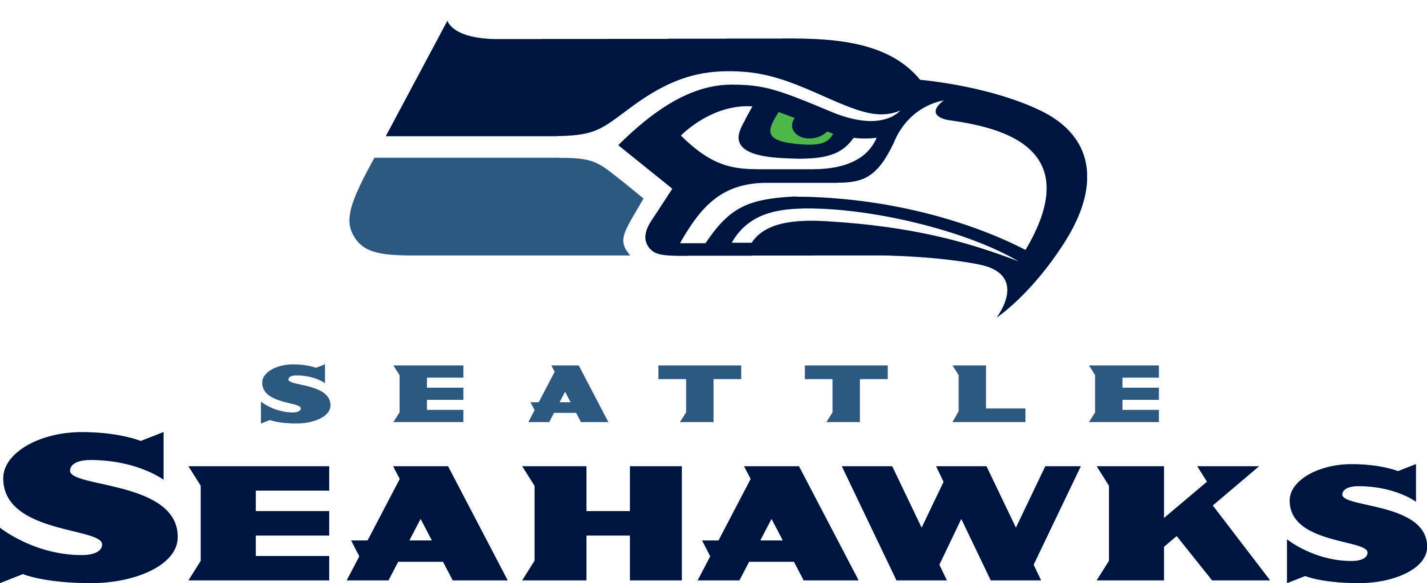 New Seahawks Logo Wallpaper 68 Images