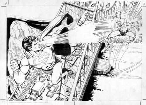 supermanbook_50-51_andru.jpg