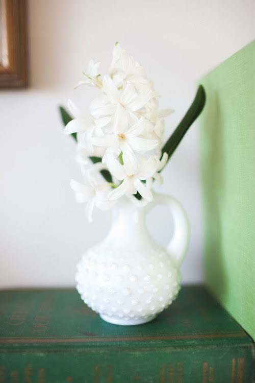 hyacinth copy