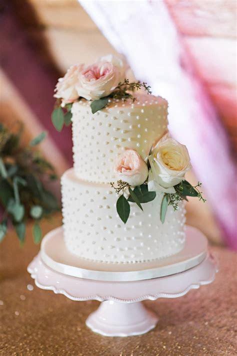 Shea & Curtis   Wedding Cakes & Cupcakes   Pinterest