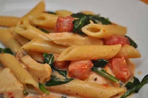 McCormick-Sundried-Tomato-Sauce-Penne