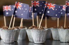 81 Best Australia Party Ideas images in 2016   Australia